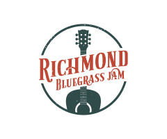 Richmond Bluegrass Jam