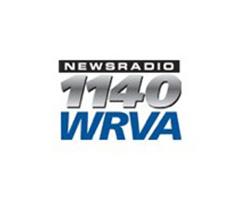 1140 WRVA