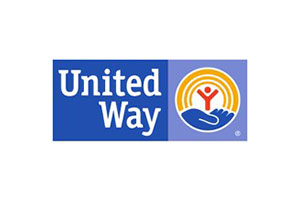 United Way: Agency Code 8167